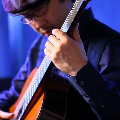 尾尻雅弘「ホーム」動画